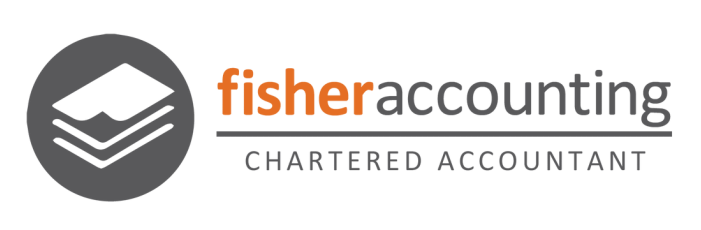 Fisher Accounting